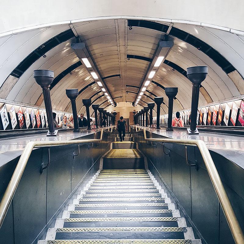 2016-09-14-LONDON-TUBE2