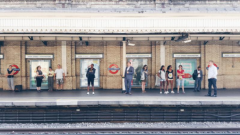 2016-09-14-LONDON-TUBE4